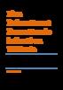 Plan_Prévention_et_Promotion_de_la_Santé_en_Wallonie._Partie_1_Définition_des_priorités_en_santé.pdf - application/pdf