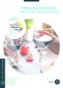 Décryptages, N° 36 - Mars 2019 - French paradox : histoire d'un conte à boire debout